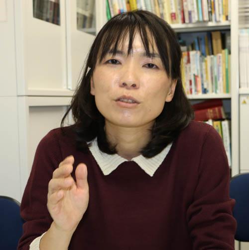 일본통일-민족차별01.jpg