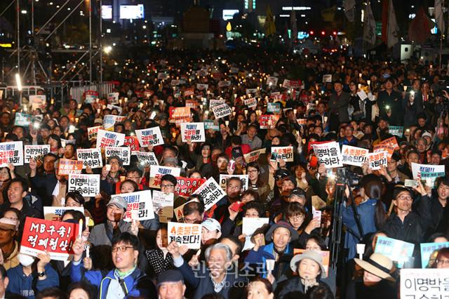 서울촛불5만-6만명1돌기념.jpg