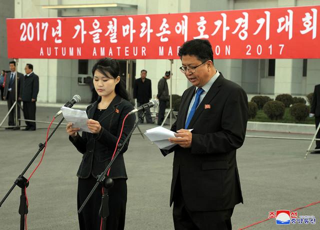 북조선-10월마라톤대회01.jpg