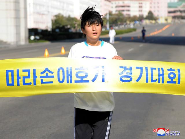 북조선-10월마라톤대회04.jpg