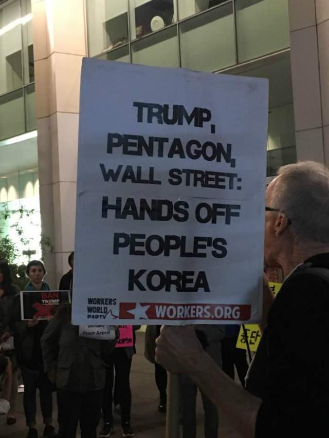 뉴욕-트럼프반대시위04.jpg