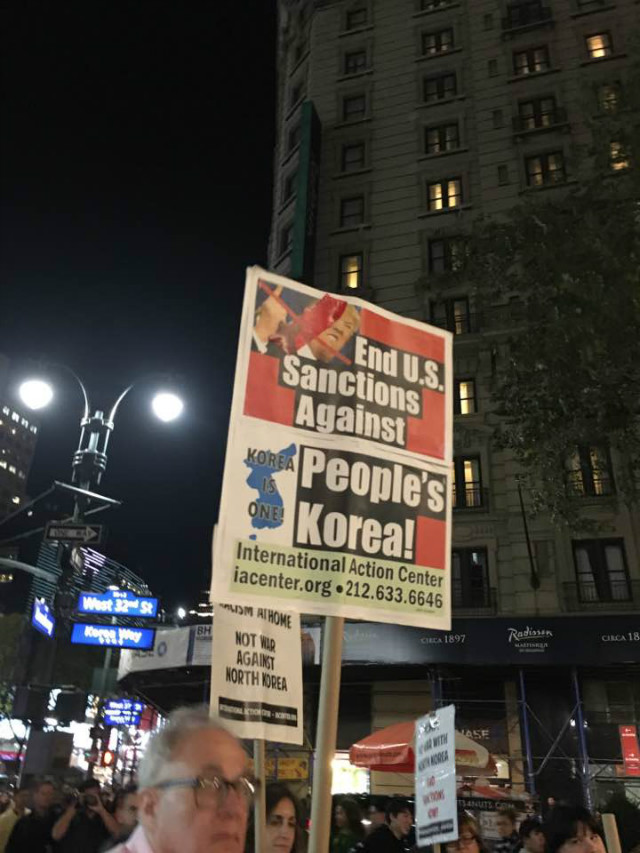 뉴욕-트럼프반대시위06.jpg