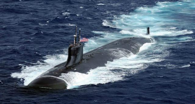 미국무기02.jpg