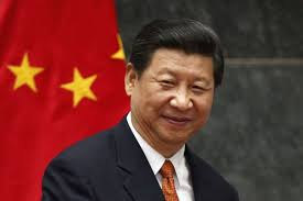 시진핑-독사진.jpg