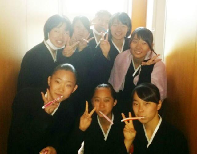 조선학교-린다모005.jpg