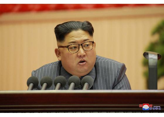 로동당제5차세포위원장대회-김정은.jpg