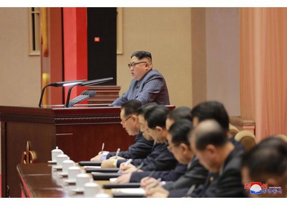 로동당제5차세포위원장대회-김정은01.jpg