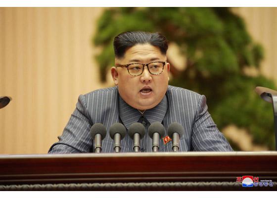 로동당제5차세포위원장대회-김정은02.jpg