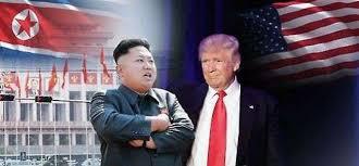 김정은과 트럼프.jpg