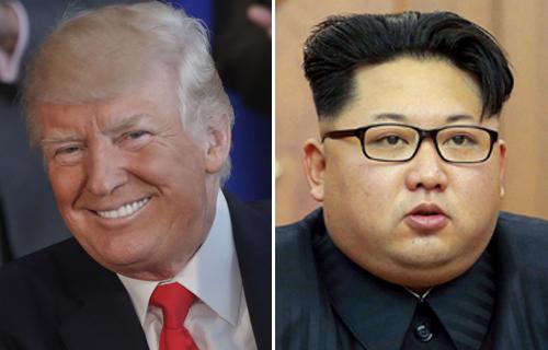 김정은과 트럼프002.jpg