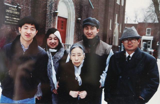 김수해005.jpg