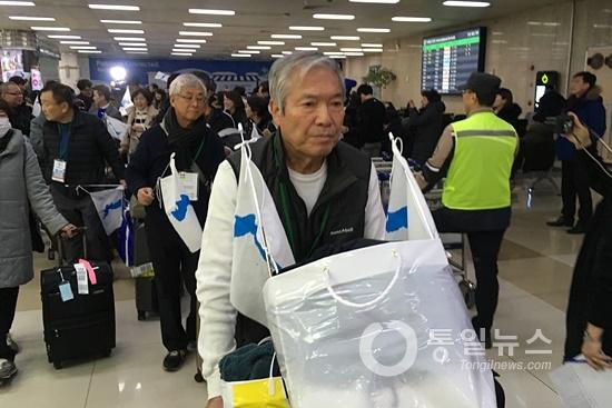 평창-재일총련응원단.JPG