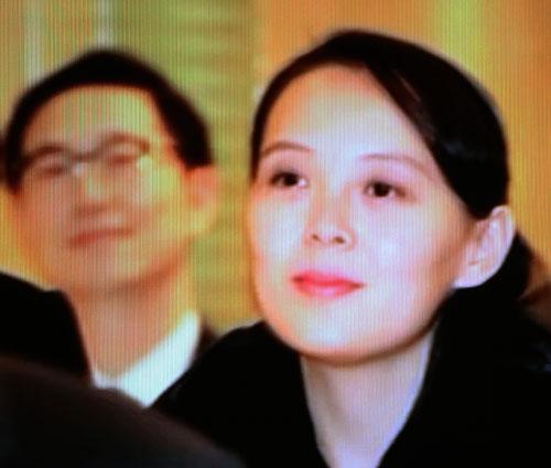 평창-김여정.jpg