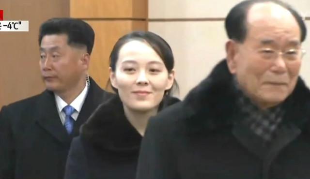 평창-김영남등02.jpg