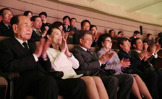 평창-김영남눈물01.jpg