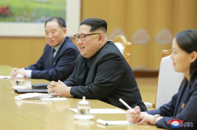 김정은-남북정상회담합의.jpg