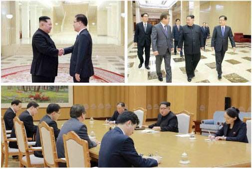 대북특사로동신문03.jpg