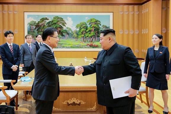 대북특사로동신문01.jpg