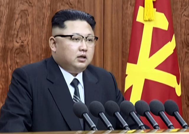 김정은위원장신년사2017.jpg