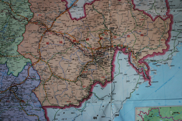 기획-길림성지도3.jpg