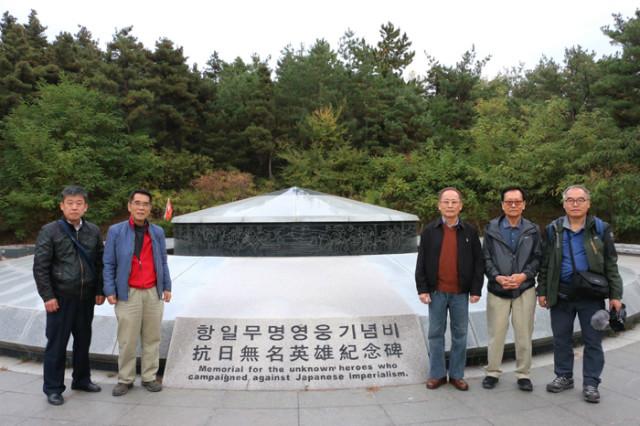 기획-항일혁명영웅기념비01.jpg
