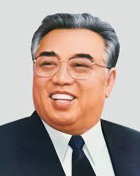 김일성주석.jpeg
