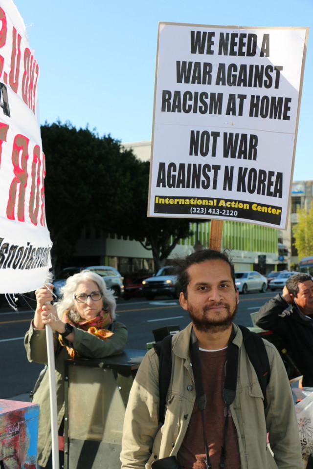 로스엔젤레스평화시위324-2018-02.jpg