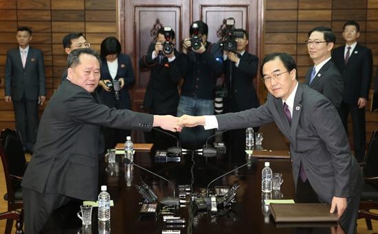 남북정상회담준비회의.jpg