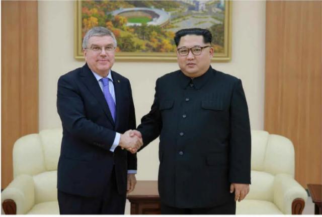 김정은-국제올림픽바흐위원장.png