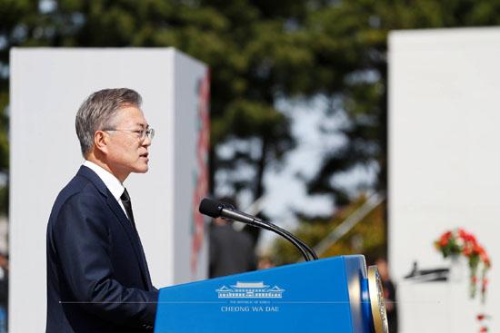 문재인-43제주희생자추념식.jpg