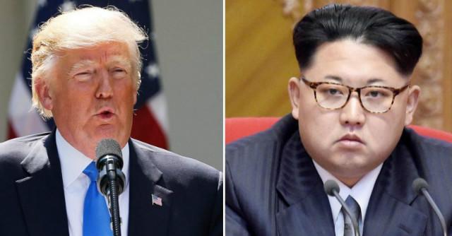 김정은-트럼프.jpg