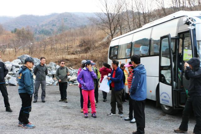 중국심양-본계등산-축소판01.jpg