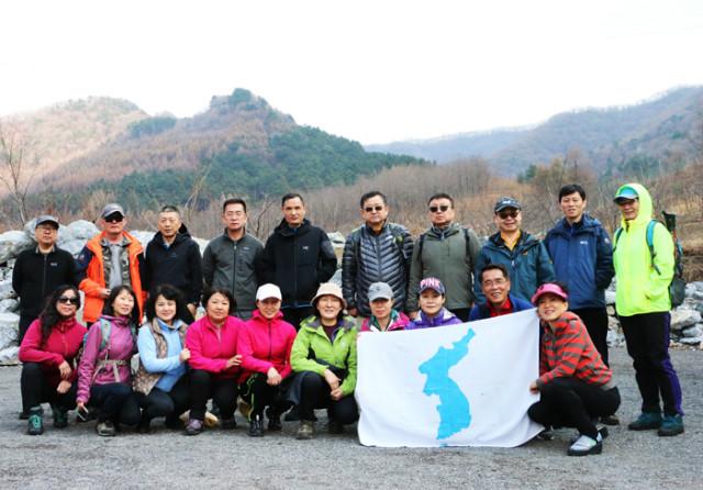 중국심양-본계등산-축소판02.jpg