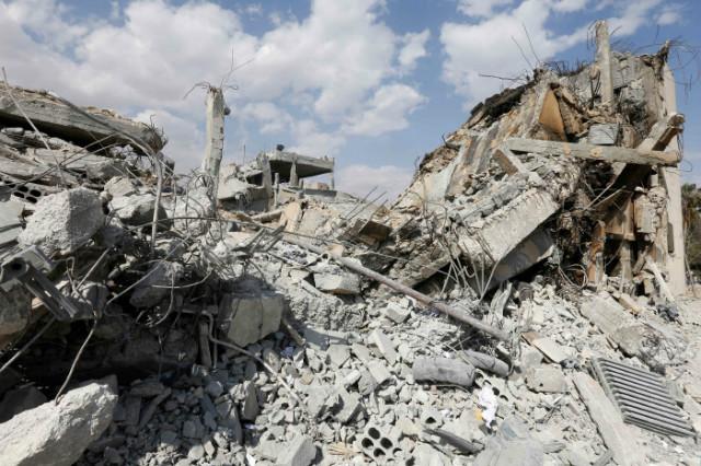 시리아-폭격 화학무기-1.jpg