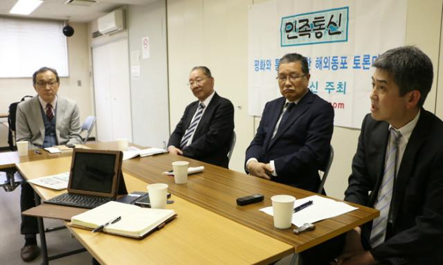 일본-통일지도자001.jpg