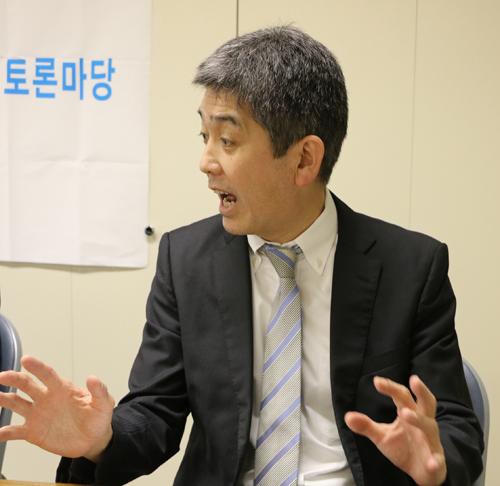 일본-통일지도자.jpg