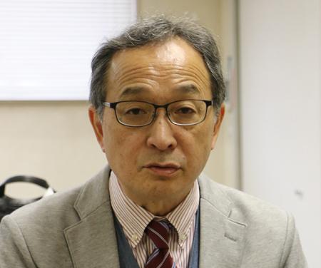 일본-통일지도자02.jpg