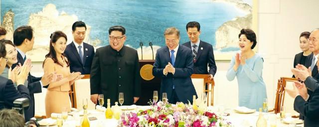 남북정상회담-부부함께.JPG