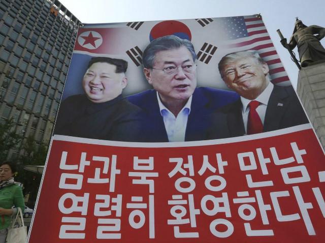 남북정상만남-외신들.jpg