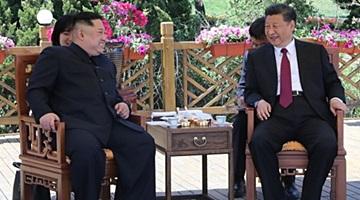 김정은-시진핑2차회담.jpg