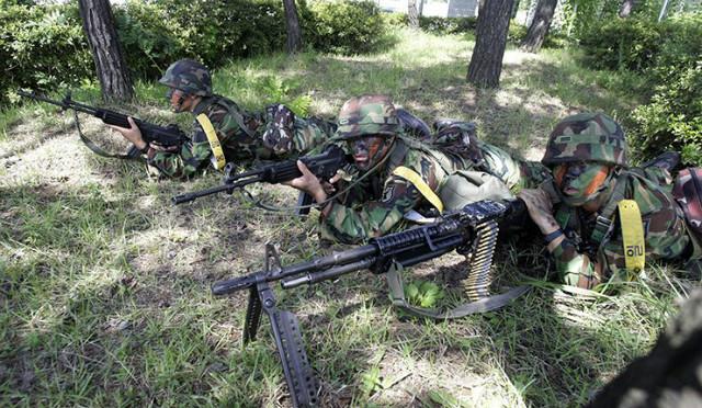 한미합동군사훈련.jpg