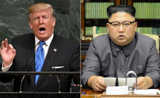 김정은과 트럼프003.jpg