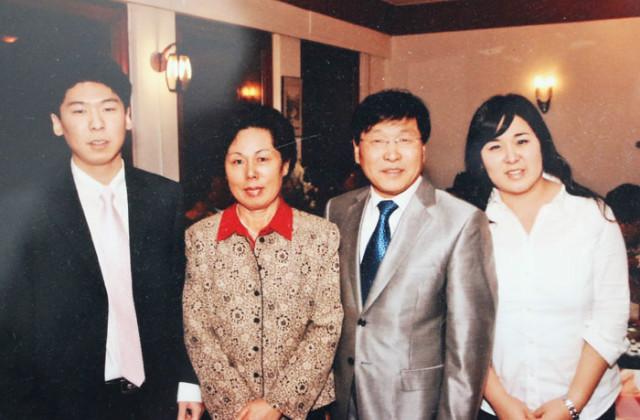 선경석상임대표-가족.jpg