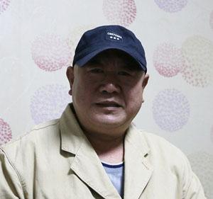 김진송-소형.jpg