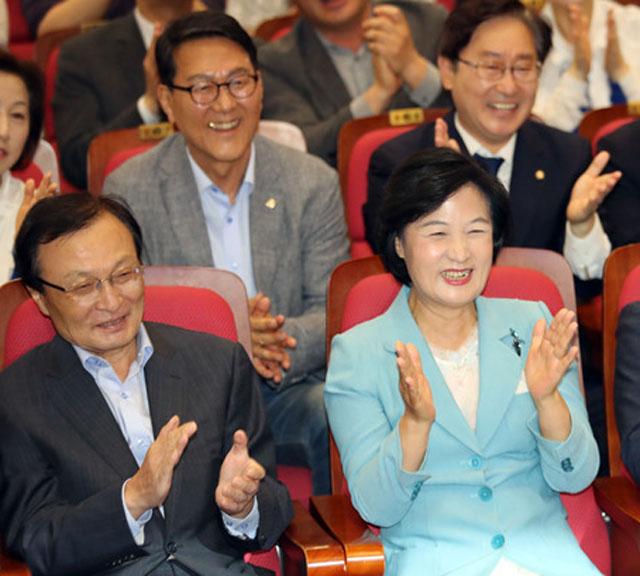 남한지방선거.JPG