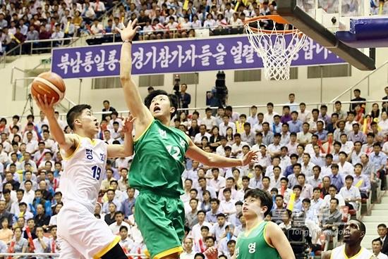 남북농구경기.jpg