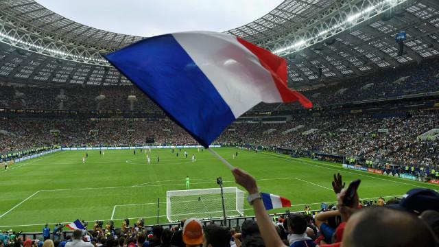 프랑스우승02.jpg