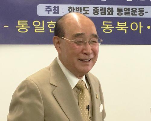 박문재강연02.jpg