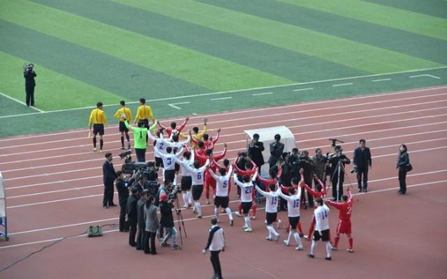 남북노동자축구.jpg