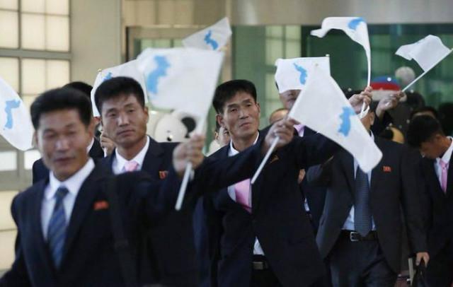 남북노동자축구01.jpg